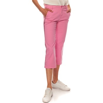 Benetton - Pantalon - rose