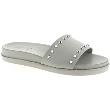 Inuovo - Chaussons - blanc