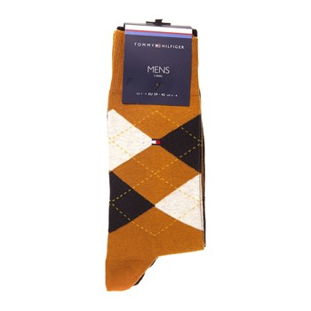 TH - 2-er Set Socken - blau