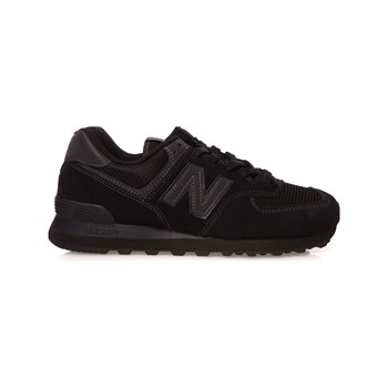 New Balance - ML574 - Zapatillas - negro