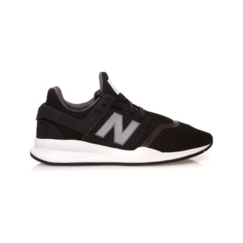 New Balance - MS247 - Zapatillas - negro