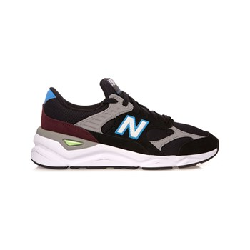New Balance - MSX90 - Zapatillas - negro