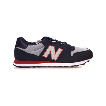 New Balance - GM500 - Zapatillas - azul