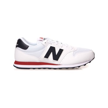 New Balance - GM500 - Zapatillas - blanco