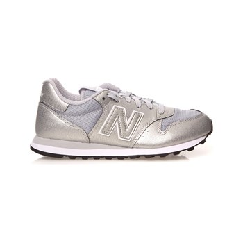 New Balance - GW500 - Zapatillas - plateado