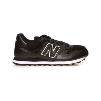 New Balance - GW500 - Zapatillas - negro