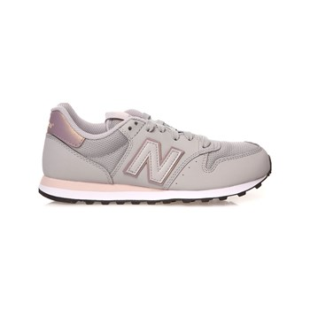 New Balance - GW500 - Zapatillas - gris