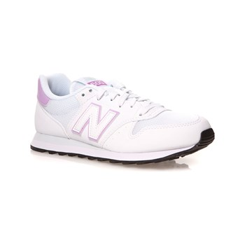 New Balance - GW500 - Baskets - blanc