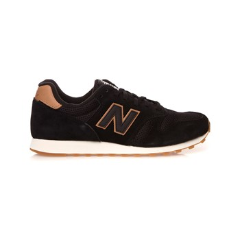 New Balance - ML373 - Zapatillas - negro