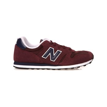 New Balance - ML373 - Zapatillas - burdeos