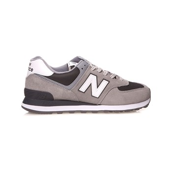 New Balance - ML574 - Zapatillas - gris