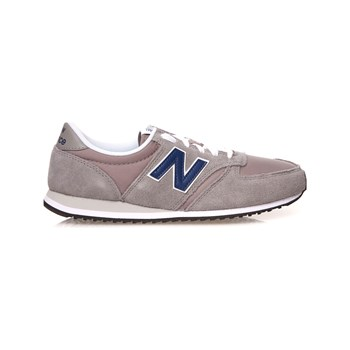 New Balance - U420 - Zapatillas - gris