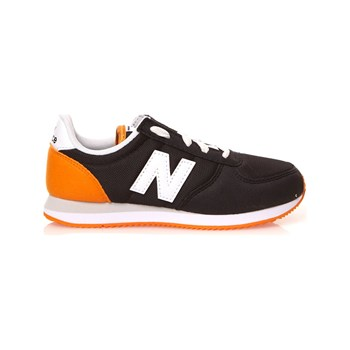 New Balance - YC220 - Zapatillas - negro