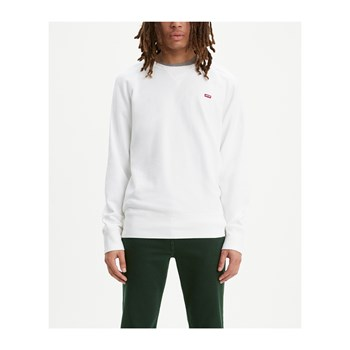 Levi's - Original - Sweat-shirt - blanc