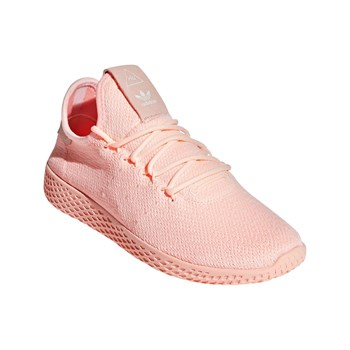 SNEAKERS - ROSE adidas Originals