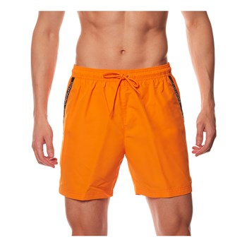 Calvin Klein Underwear Men - Boardshort - orange