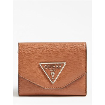 Guess - Maddy - Portefeuille - marron