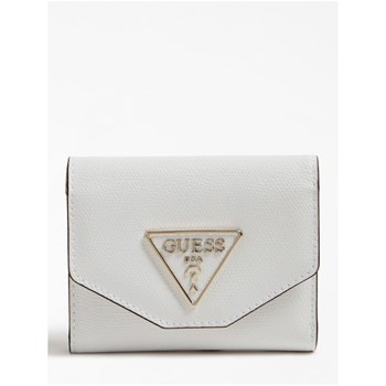 Guess - Maddy - Portefeuille - blanc