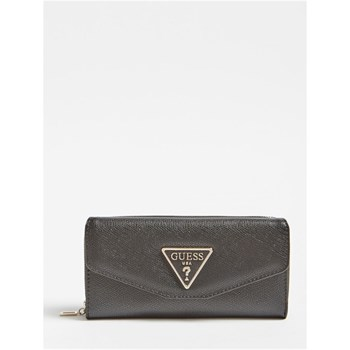 Guess - Maddy - Portefeuille - noir