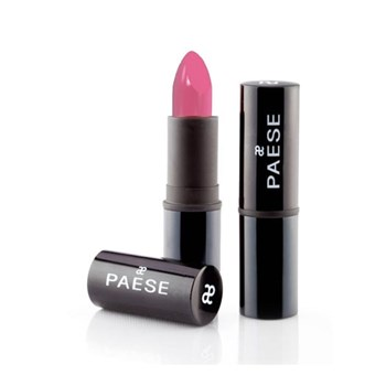 Paese - Rossetto - rosa