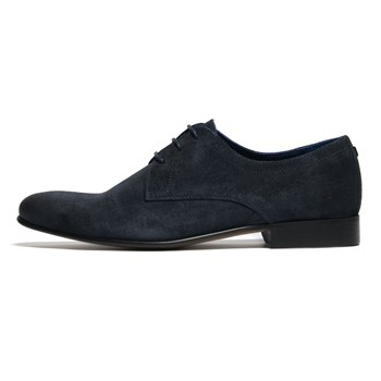 Articles En Homme 94 LigneBrandalley Mocassins l1cFu3TKJ