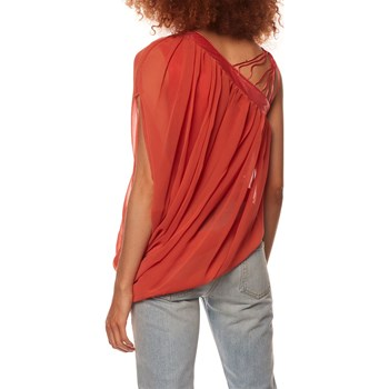 Anabelle Paris - Top - orange