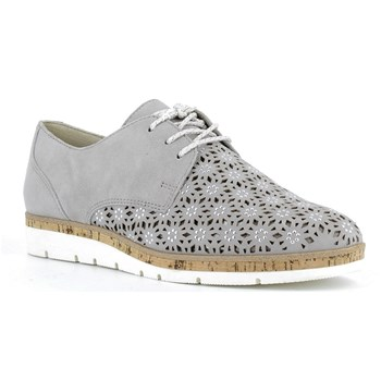 Marco Tozzi - 23713-20 - Derbies - taupe