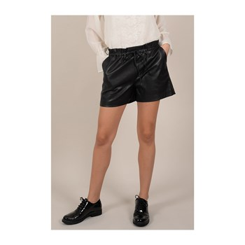 Molly Bracken - Short - negro