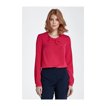 Nife - Top - fuchsia