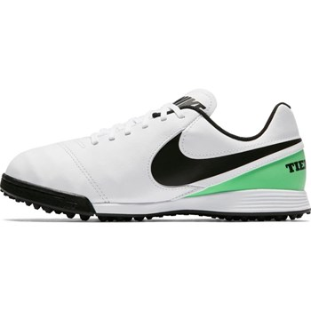 Nike - Chaussures de foot - blanc