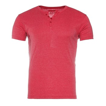 RMS 26 - T-shirt manches courtes - rouge