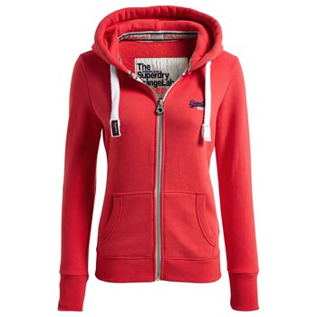 Superdry Sweat Shirt Superdry RougeBrandalley Sweat Shirt RougeBrandalley eWEYD2HI9