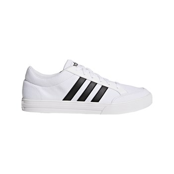 Adidas - VS Set - Low Sneakers - weiß