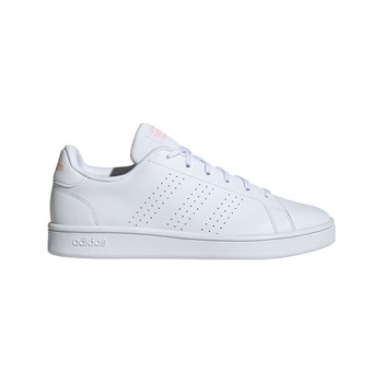 adidas - Advantage Base - Sneakers - blanc