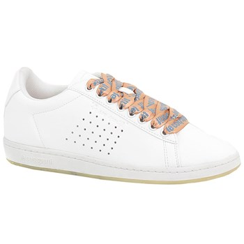 Le Coq Sportif - Courtset w bold - Baskets basses - multicolore