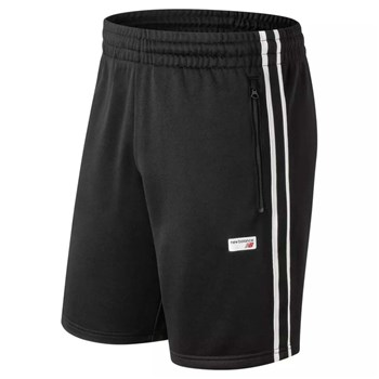 New Balance - Short - noir