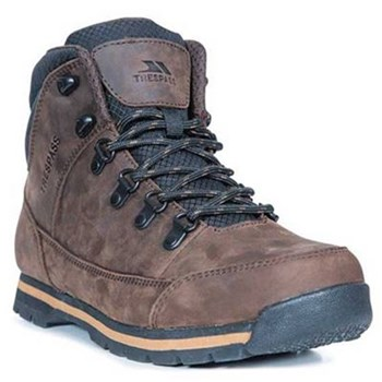 Trespass - Bottes - marron