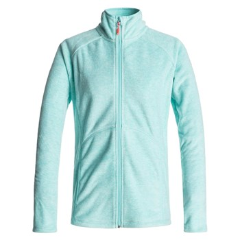 Roxy - Harmony - Sweat - bleu