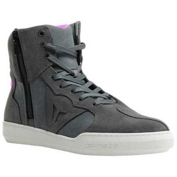 Dainese - Baskets basses - gris