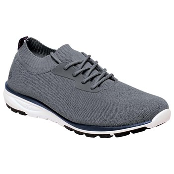 Regatta - Baskets basses - gris