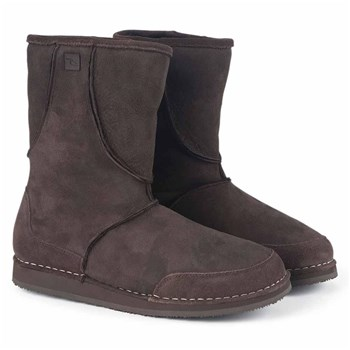 Rip Curl - Bird rock - Bottes - marron