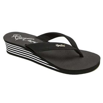 Rip Curl - Morea - Tongs - noir