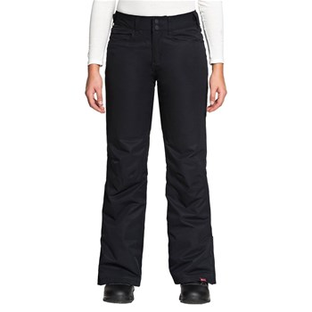 Roxy - Backyard pantalon de ski - noir