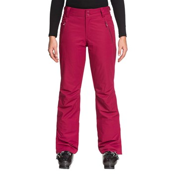 Roxy - Winter break pantalon ski - bordeaux