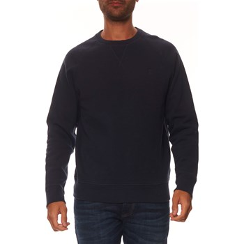 Timberland - Sweat-shirt - bleu marine