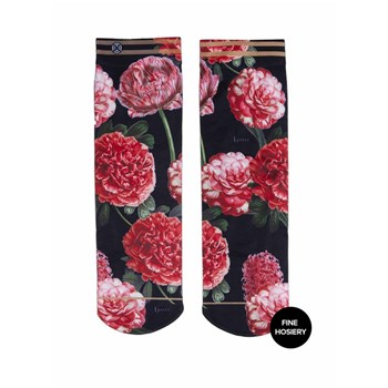 XPOOOS - Chaussettes - multicolore