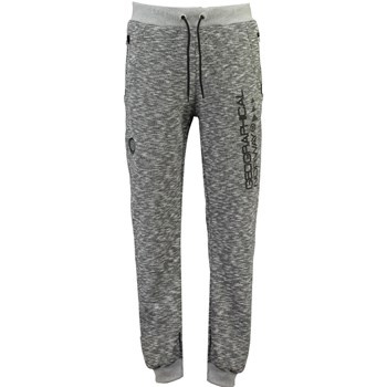 Geographical Norway - Muolity men - Pantalon jogging - gris