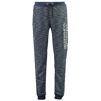 Geographical Norway - Muolity men - Pantalon jogging - bleu