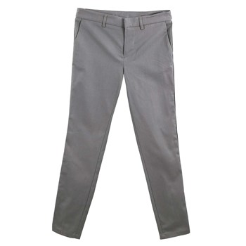 Teddy Smith - Pantalon - gris