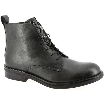 MJUS - 971247 - Boots - anthracite